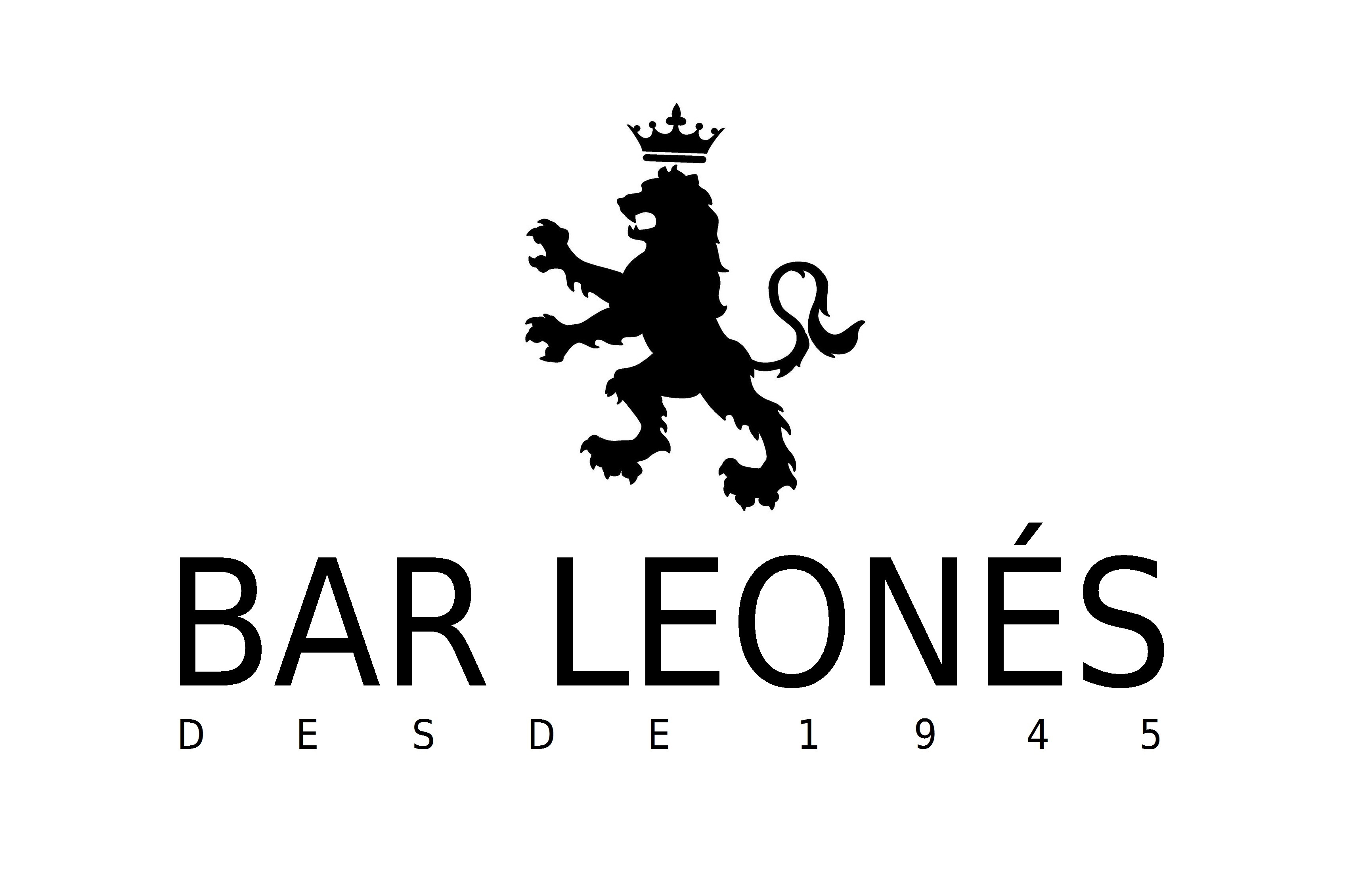 Nuestra Plantilla - BAR LEONÉS