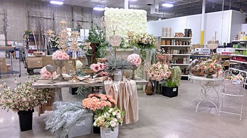 Wholesale flowers twin cities mn kennicott brothers company j mightylinksfo