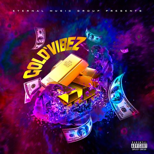 Gold`Vibez