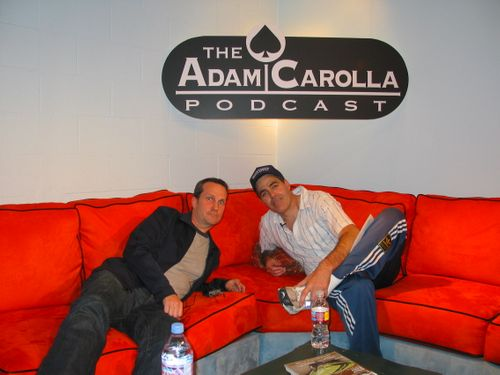 Adam carolla asian pic 907