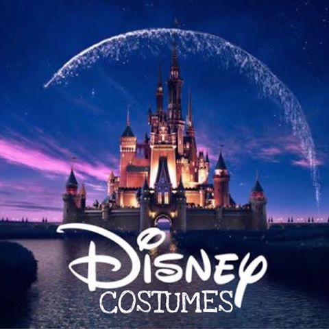 Disney Costumes, Disney Cartoon Character Costumes | Costume Direct