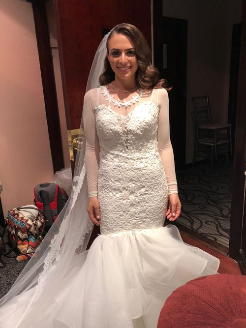 70 Off Wedding Dress Cover Up Wedding Jackets Shawls Bridal Wraps