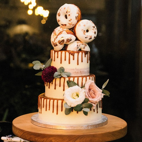 The home of the best wedding cakes in auckland sign up junglespirit