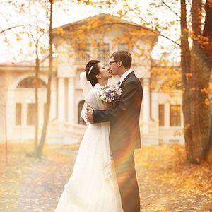 Wedding flowers richmond va vogue flower market weddings junglespirit Gallery