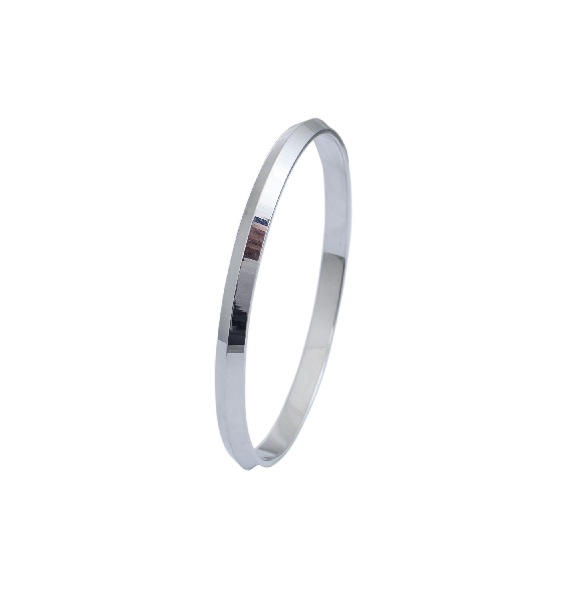 21987de278862f Platinum Love Bands, Wedding Bands & Engagement Rings – Jewelove™