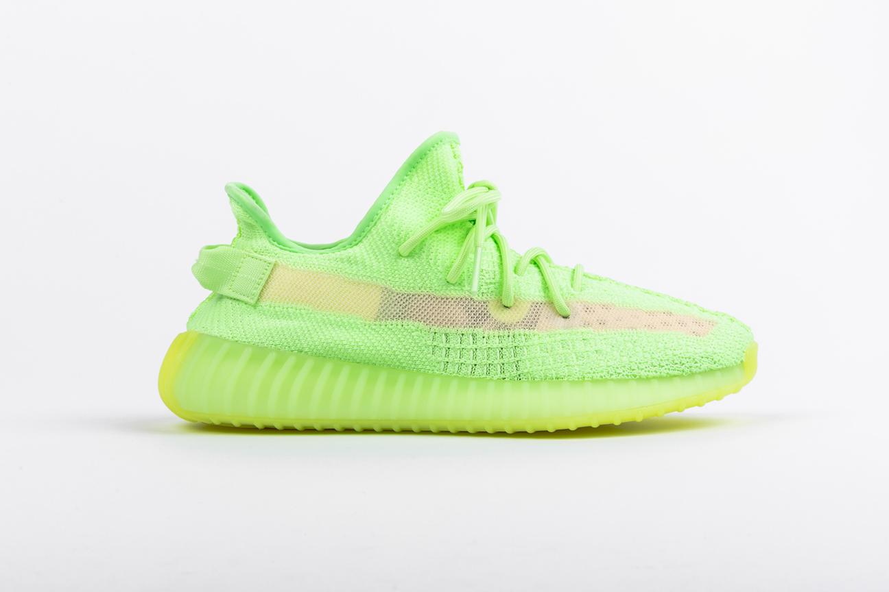 adidas YEEZY Boost 350 V2 GID