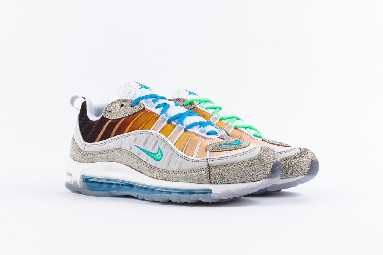 f9dfa686c0 Nike Air Max 98 OA