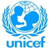 UNIQSO UNICEF