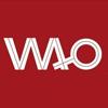 UNIQSO Woman Aids Organization