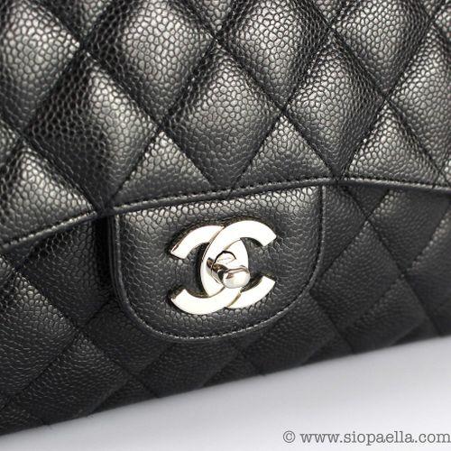 Siopaella Designer Exchange 14771289b2e85