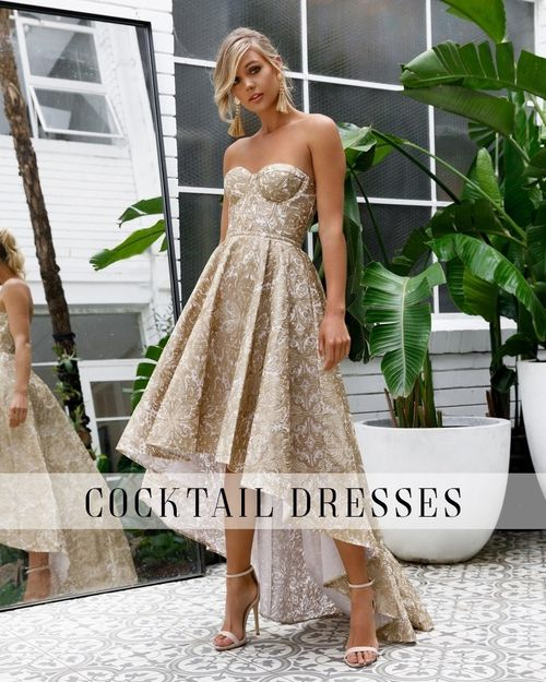 Wedding Dresses Bridesmaid Dresses Formal Dresses Evening Dresses