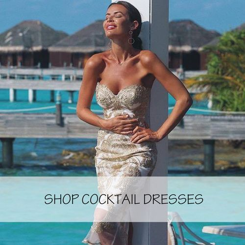 Dresses Online Wedding Dresses Bridesmaid Dresses Formal Dresses