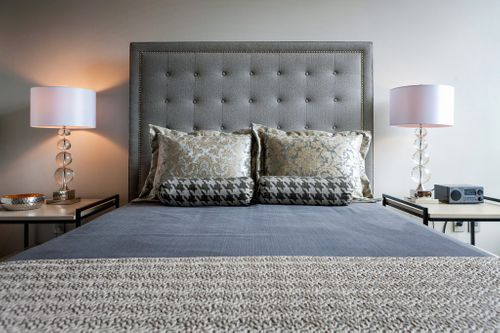 Furniture Store Portland Or Pearl District Home Accessories And