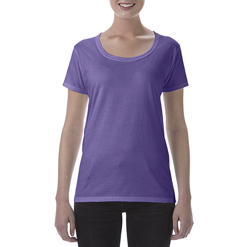 e86747213c18 Women's T-Shirts to Customize – MAKE Vancouver