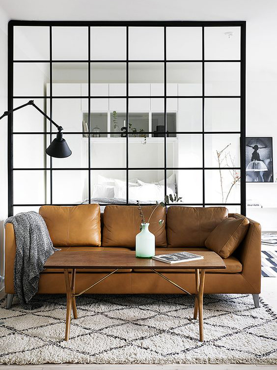 Style Quiz Nord Homeware And Furniture