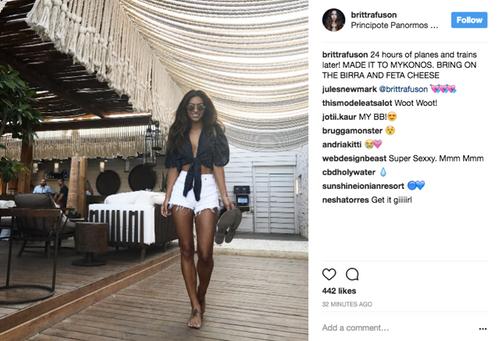 Butt Whitney Sloan nudes (93 foto) Bikini, Snapchat, underwear